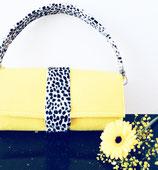 Miss Petite (yellow)