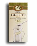 Tassen-Filter