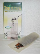 Krug-Filter