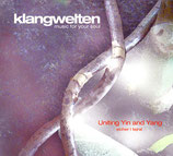 CD - Uniting Yin and Yang