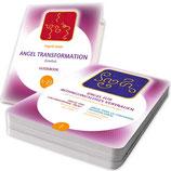 ANGEL TRANSFORMATION SYMBOL CARDS