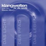 CD - The Blue Album