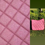 Pink Rush dekje