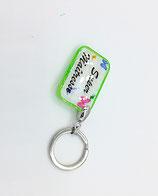 Bijou sac/ porte clé 12