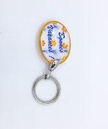 Bijou sac/ porte clé 19