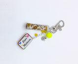 Bijou sac/ porte clé 20