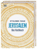 Jerusalem Ottolengi