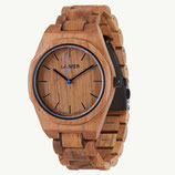 Laimer Woodwatch Constantin