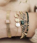 Armband Cardin