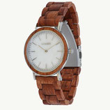 Laimer Woodwatch Elsa
