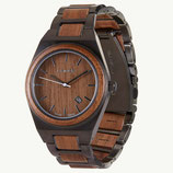 Laimer Woodwatch Carlo