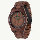 Laimer Woodwatch Christiano