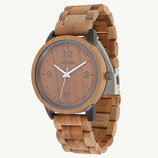 Laimer Woodwatch Eddi
