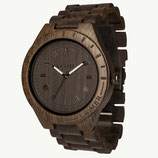 Laimer Woodwatch Black Edition