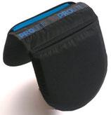 Prolite pad ~ schoft beschermer/ophoger