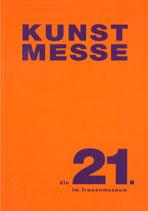 21. Kunstmesse - 2011