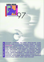 GABRIELE MÜNTER PREIS '97   (1997)