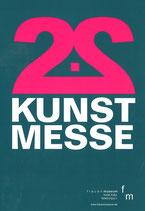 22. Kunstmesse - 2012
