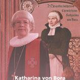 Katharina von Bora (2017)