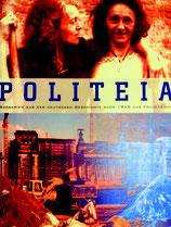 POLITEIA (1999)