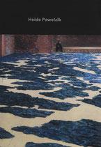 Heide Pawelzik - Installationen 2003 - 2020