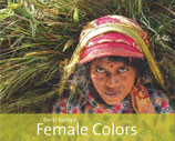 Female Colors