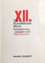 12. Kunstmesse - 1997