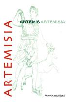 ARTEMIS ARTEMISIA (2001)