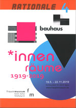 100 Jahre Bauhaus (2019)