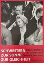 Schwestern, zur Sonne, zur Gleichheit (2013)