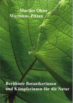 Berühmte Botanikerinnen und Kämpferinnen für die Natur  (2020)