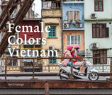 Female Colors Vietnam