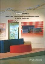 BONNNOVA (2001)