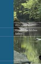 Watchman Nee: Ein oberflächliches Leben