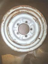 24-3101015 Felge GAZ 24 Wolga. Rim (wheel)  GAS 24 Volga. Колесный диск ГАЗ 24 Волга.