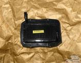 66-8101060 Wärmetauscher GAZ 66.  Heat Exchanger GAS 66.  Радиатор отопителя газ-66.