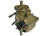 К22И-1107010 Vergaser K22i GAZ 21 Wolga. Carburettor GAS M21 Volga Карбюратор К22И в сборе.