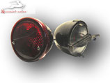 Rücklichter ZIL157. Rear light ZIL 157. Задние фонари ЗИЛ 157.