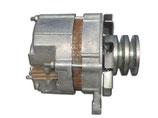 Г-24-3701010 (Г250-Е1) Lichtmaschine GAZ 24, GAZ 2401, GAZ 2410, GAZ 24-02.  Dynamo GAS 24, GAS 2401, GAS 24-10, GAS 2402. Генератор ГАЗ 24, ГАЗ 2401, ГАЗ 24-10, ГАЗ 24-02.