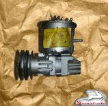 66-3407011  Servopumpe GAZ 66.    Power Steering pump GAS.   Насос гидроусилителя  ГАЗ 66.