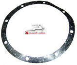 Deckeldichtung Hinterachsgehäuse UAZ 469. Joint Washer Differential Gasket to Axlecase UAZ 469. Прокладка крышки картера переднего моста УАЗ 469.