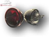 PAZ 672 Rücklichter. Rear light PAZ 672. Задние фонари ПАЗ 672.