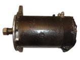 Г-12  Gleichstromlichtmaschine GAZ 21 Wolga.   Dynamo GAS 21 Volga.   Генератор ГАЗ 21 Волга.