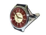 Armbanduhr GAZ M20 Pobeda ( Sieg ). GAZ M20 Victory watch. Часы наручные ГАЗ M20 Победа.