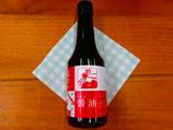 IZUMIBASAHI丸大豆醤油