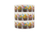 Washi Tape EISBECHER