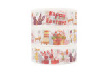 Washi Tape HAPPY EASTER