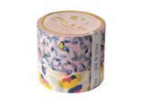 Paul & Joe Masking Tape 2er Set C
