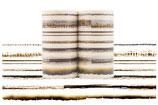 Washi Tape SEIL STRICK DRAHT VINTAGE