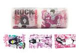 Washi Tape COVER ZEITSCHRIFT ROCK MAGAZIN
